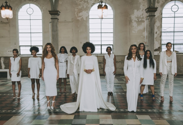 1416182050_solange-knowles-beyonce-wedding-party-photo_2