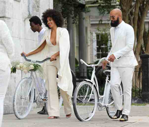 Solange-Knowles-Wedding-Pictures