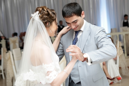 Wedding_vals_of_Azerbaijanian_couple